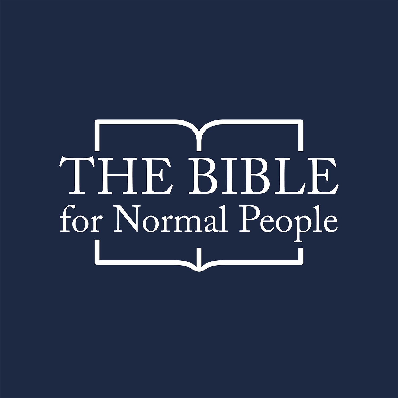 BibleforNormalPeople_Avatar
