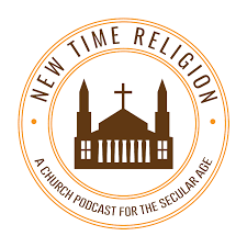 New Time Religion